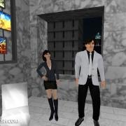 virtual_sssh003