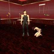 virtual_sssh007